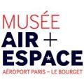 Logo-Musée-du-Bourget2
