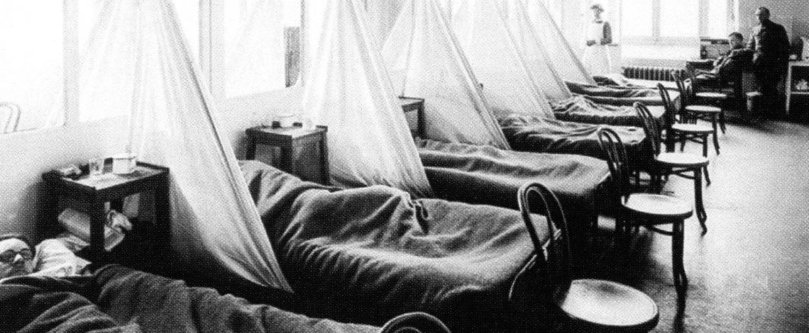Slider-grippet