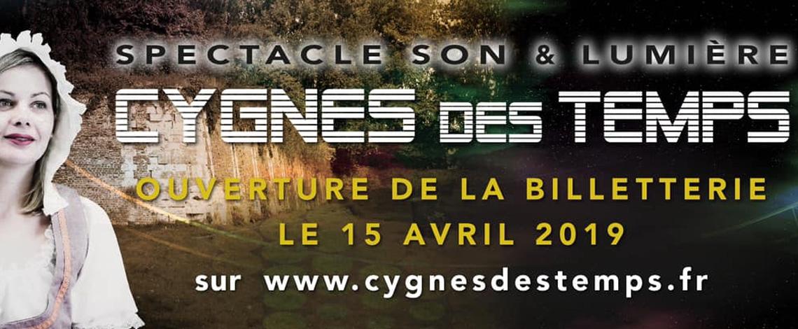 12062019_Slider_Cygnes-des-temps